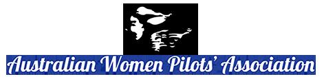 Australian Women Pilots\\\\\\\\\\\\\\\' Association
